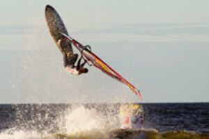 Windsurf World Cup, Sylt