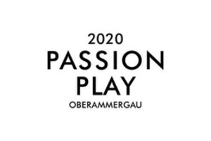 Passion Play Oberammergau
